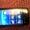 Nokia 5800XM отличное состояние 1 год б/у (весь комплект) #422504