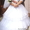 Свадебное платье для принцессы #401365