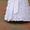 Cвадебное платье эксклюзив #674520