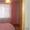 1-2-3-4-хкомнатные квартиры на сутки,  часы в ЖЛОБИНЕ. Тел.+375298399666 (МТС),   #908236