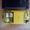 HTC HD mini T5555 #1031325