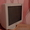 Монитор Samsung 795DF б/у - Изображение #1, Объявление #1170116
