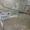 форматно-раскроечный станок станок #1227078