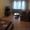 Сдам 2-х комнатную квартиру, на сутки, часы. мк-н 16,  д.9 #1244825