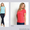 Продажа оптом: одежда,  нижнее белье,  корректирующее белье #1288922