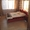 ЖЛОБИН. Квартира на часы,  сутки.Мк-н 16,  д.10(двушка) Тел. +375447901548 VELCOM #1364849