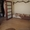 Продаю двухкомнатную квартиру мк-н 16,  д.10 #1130778