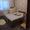 Продаю двухкомнатную квартиру мк-н 18,  д. 11 #1364847