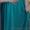 Продам длинное платье #1373522