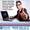 Ремонт компьютеров,  ноутбуков,  установка Windows в Жлобине #1404288