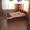 Квартира на часы,  сутки.Мк-н 16,  д.10 #1286730