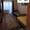 Сдам 1-но комнатную квартиру в Жлобине на сутки. 80298399666 (МТС) ул.Карибского #1370245
