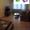 ЖЛОБИН. Квартира на сутки,  часы.  Мк-н 16,  д. 9 #1284223