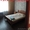 Квартира на часы,  сутки.  ЖЛОБИН. Мк-н 18,  д.11 (двушка) Тел. +375447901548  #1527358