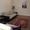 Сдам посуточно отличную 1-комн. квартиру в центре Жлобина #1535484