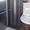 Двери межкомнатные и входные теплые по вашим размерам от производителя #1549035