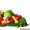 Продажа свежих овощей от надежного производителя #1572169
