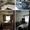 Продаю двухкомнатную квартиру : г.Жлобин,  мк-н 18,  д.29А  #1649039