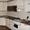 Квартира н сутки - Изображение #2, Объявление #1672716