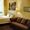Квартира на сутки в Светлогорске