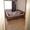 Сдам на дл. срок 2-хкомнатную квартиру : г.Жлобин,  мк-н 16,  д.9  #1707089