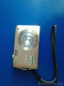 Продам Цифровой фотоаппарат Nikon Coolpix S3300 - Изображение #4, Объявление #1085583