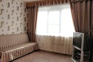 Квартира н сутки - Изображение #1, Объявление #1672716