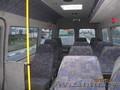 Перевозка пассажиров. 14Мест - Изображение #2, Объявление #181032