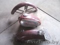 Продам запчасти с мотоцикла Ява 250 - Изображение #2, Объявление #466015