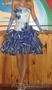 Продаю хорошее выпускное платье