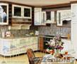 Продажа мебели Зов в салоне Империя Мебели - Изображение #8, Объявление #608585