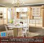 Продажа мебели Зов в салоне Империя Мебели - Изображение #10, Объявление #608585