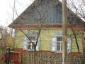Дом с участком 25 соток в дер.Проскурни