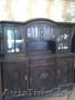 старинный комод 18 века
