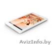 TeXeT NaviPad 3G 8GB