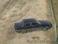 продам Mitsubishi Galant 1989, Объявление #1047598