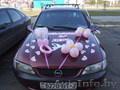 Оформление свадеб и других торжеств в Жлобине,  цветы и букеты из воздушных шаров