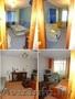 1-2-3-4-хкомнатные квартиры на сутки, часы в ЖЛОБИНЕ. Тел. +375447293973 VEL, Объявление #1072166