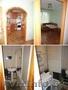 Жлобин. 1-2-3-хкомнатные квартиры на сутки, часы., Объявление #125591