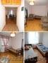 Жлобин. 1-2-3-хкомнатные квартиры на сутки, часы. - Изображение #2, Объявление #125591