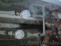 Замена труб холодного и горячего водоснабжения - Изображение #2, Объявление #1102890