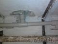 Замена труб холодного и горячего водоснабжения - Изображение #4, Объявление #1102890