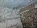 Замена труб холодного и горячего водоснабжения - Изображение #8, Объявление #1102890