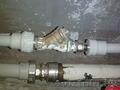 Замена труб холодного и горячего водоснабжения - Изображение #9, Объявление #1102890