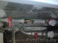 Замена труб холодного и горячего водоснабжения - Изображение #10, Объявление #1102890