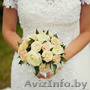 Фотоуслуги, свадебное фото, свадебный фотограф