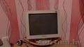 Монитор Samsung 795DF б/у