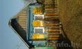 Продам домик. 7км от Жлобина. д.Грабск
