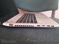 Ноутбук ASUS N56VV-S4039H - Изображение #3, Объявление #1254937