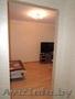 Сдам 2-х комнатную квартиру,на сутки,часы. мк-н 16, д.9 - Изображение #2, Объявление #1244825